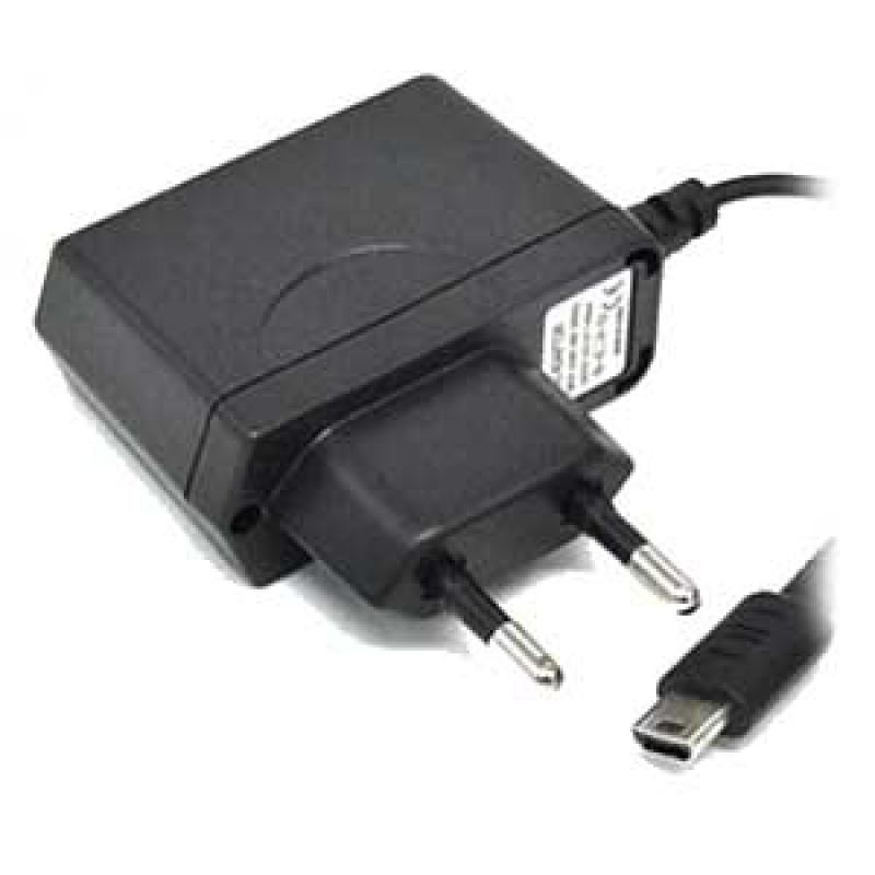 Ac Charger For Nintendo Ds Lite