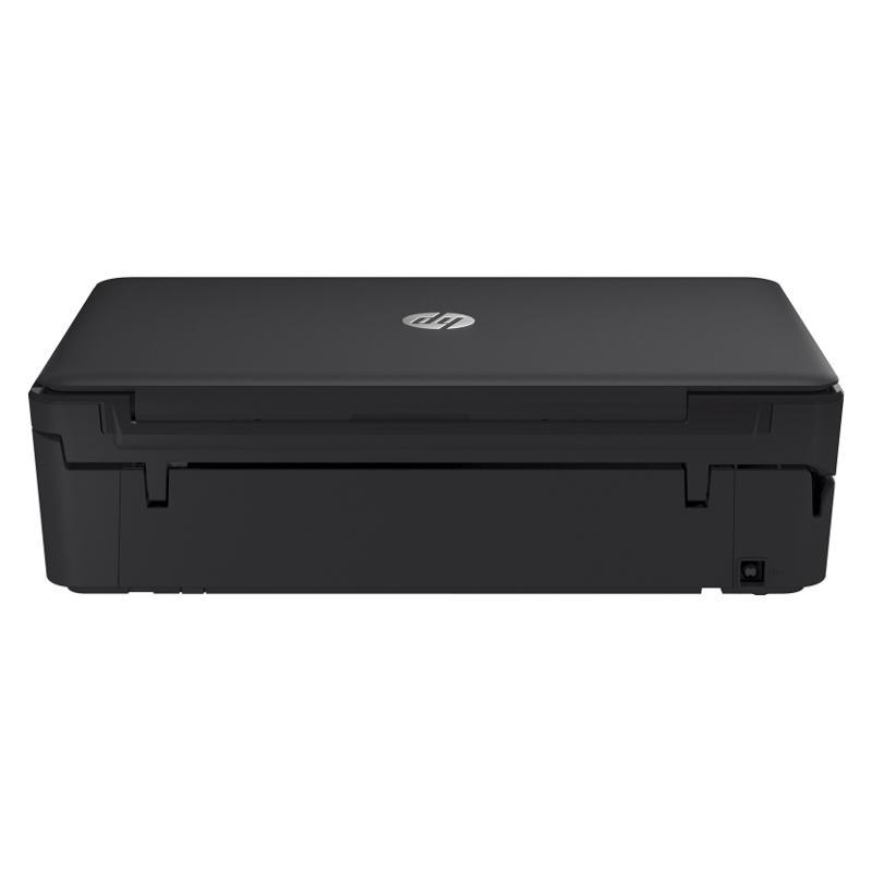 HP ENVY 4500 E-All-in-One Imprimeur (imprimeur, Scanner
