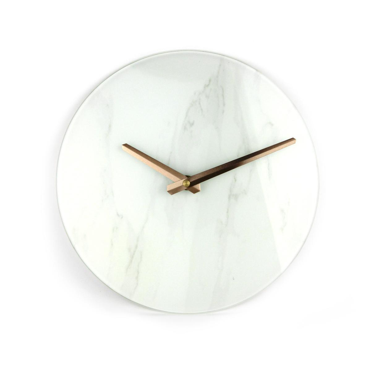 U7f8e U3057 U3044 3 25 Clock