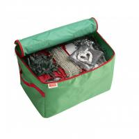 53900606 8711112539006 1  christmas bag  trays hr50.jpg