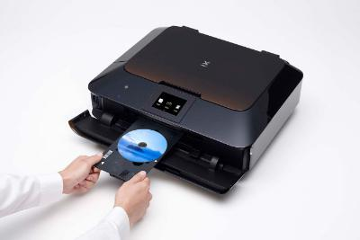 Blu-ray Recordable vs. Rewritable vs. Printable