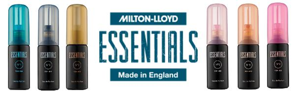 ml_essentials-2